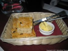 restaurant-piparkakkutalo-bread-005_34756596770_o