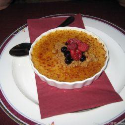 restaurant-piparkakkutalo-creme-brulee-020_34298317694_o