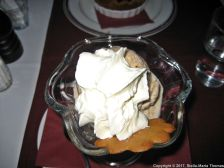 restaurant-piparkakkutalo-home-made-gingerbread-ice-cream-021_35012388741_o