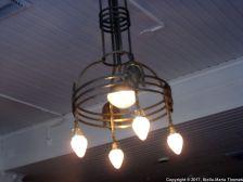 restaurant-piparkakkutalo-light-fitting-009_34298337344_o