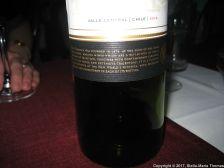 restaurant-piparkakkutalo-wine-012_35012353611_o