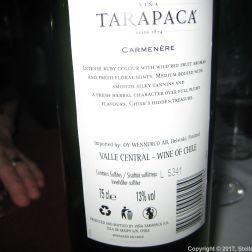 restaurant-piparkakkutalo-wine-013_35012351611_o