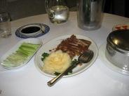 rice-bowl-crispy-lamb-with-pancakes-004_32923428010_o