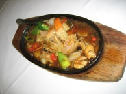rice-bowl-duck-in-black-bean-sauce-004_34740046045_o