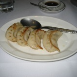 rice-bowl-peking-dumplings-001_33306158045_o