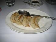 rice-bowl-peking-dumplings-001_33306158045_o