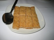 rice-bowl-prawn-toast-003_33306158935_o