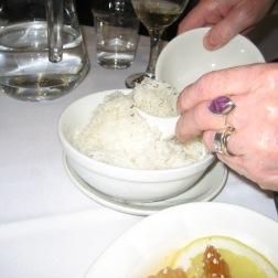 rice-bowl-rice-005_33897707434_o