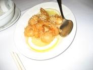 rice-bowl-sea-salt-scallops-003_34740049365_o
