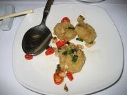 rice-bowl-sea-spiced-scallops-002_33306158435_o