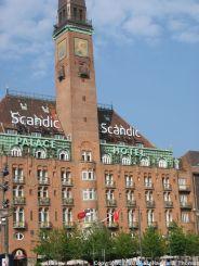 SCANDIC PALACE HOTEL 002