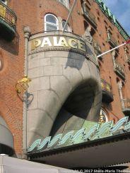 SCANDIC PALACE HOTEL 004