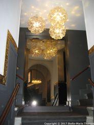 SCANDIC PALACE HOTEL 005
