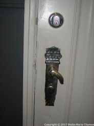 SCANDIC PALACE HOTEL 012