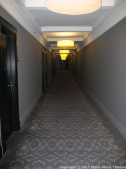 SCANDIC PALACE HOTEL 014