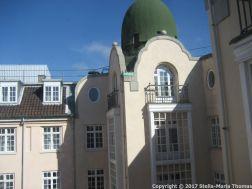 SCANDIC PALACE HOTEL 018