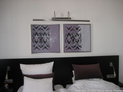 SCANDIC PALACE HOTEL 021