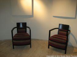 SCANDIC PALACE HOTEL 026