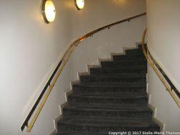 SCANDIC PALACE HOTEL 028