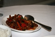 the-ricebowl-fried-shredded-chilli-beef-002_35302617971_o