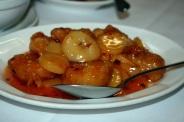 the-ricebowl-kung-po-king-prawns-003_35302616111_o