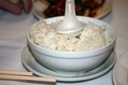 the-ricebowl-rice-004_35302614531_o