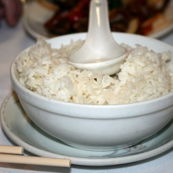 the-ricebowl-rice-004_35302614531_o