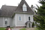 tuusula-church-001_35052392081_o