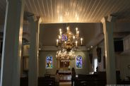 tuusula-church-002_35182807555_o