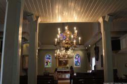 tuusula-church-002_35182807555_o