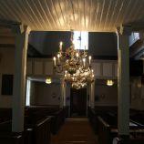 tuusula-church-004_35182804125_o