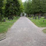 tuusula-church-005_35052384901_o