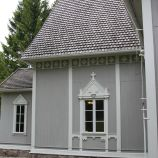 tuusula-church-006_35182801295_o