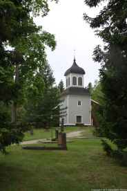 tuusula-church-009_35018079802_o