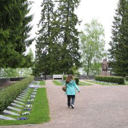 tuusula-church-011_35142850506_o
