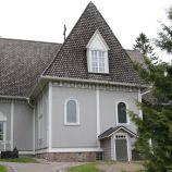 tuusula-church-016_35142840246_o