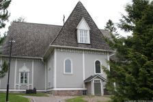 tuusula-church-016_35142840246_o