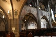 AHRWEILER SAINT LAWRENCE'S CHURCH 007