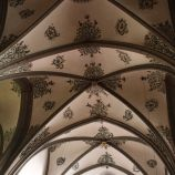 AHRWEILER SAINT LAWRENCE'S CHURCH 011