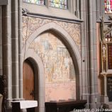 AHRWEILER SAINT LAWRENCE'S CHURCH 013