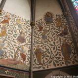 AHRWEILER SAINT LAWRENCE'S CHURCH 018