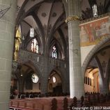 AHRWEILER SAINT LAWRENCE'S CHURCH 024