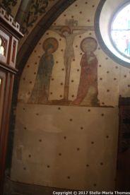 AHRWEILER SAINT LAWRENCE'S CHURCH 029