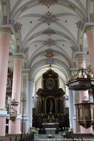 BEILSTEIN ABBEY 001