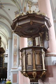 BEILSTEIN ABBEY 002