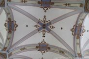 BEILSTEIN ABBEY 003