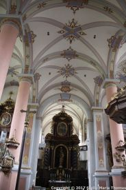 BEILSTEIN ABBEY 004