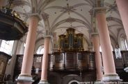 BEILSTEIN ABBEY 005