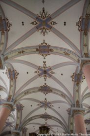 BEILSTEIN ABBEY 006