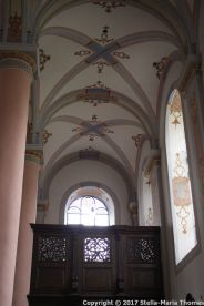 BEILSTEIN ABBEY 007